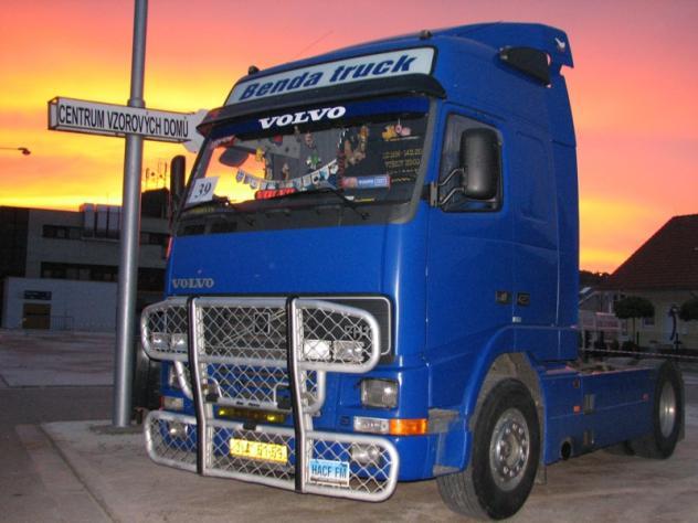 autotec-2006-003