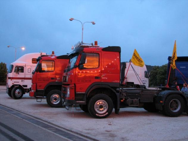 autotec-2006-004