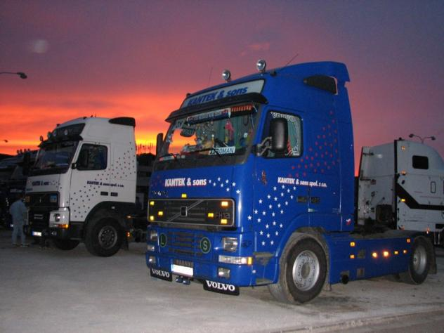 autotec-2006-005