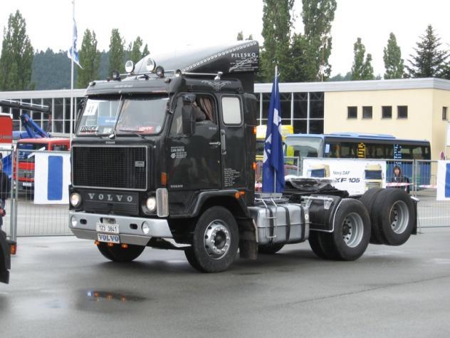 autotec-2006-013