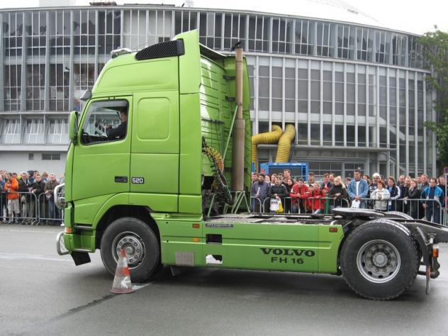 autotec-2006-015