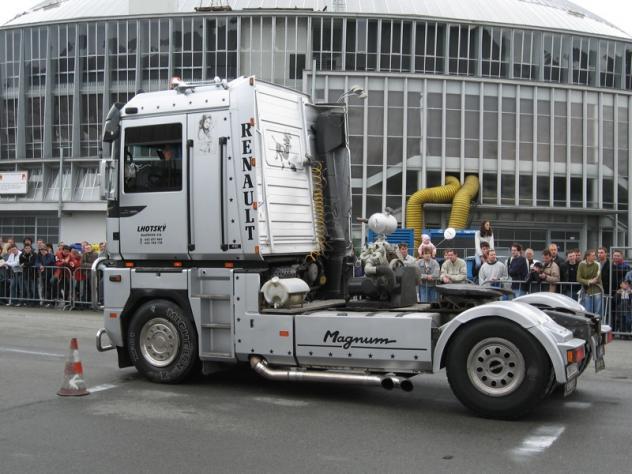autotec-2006-017