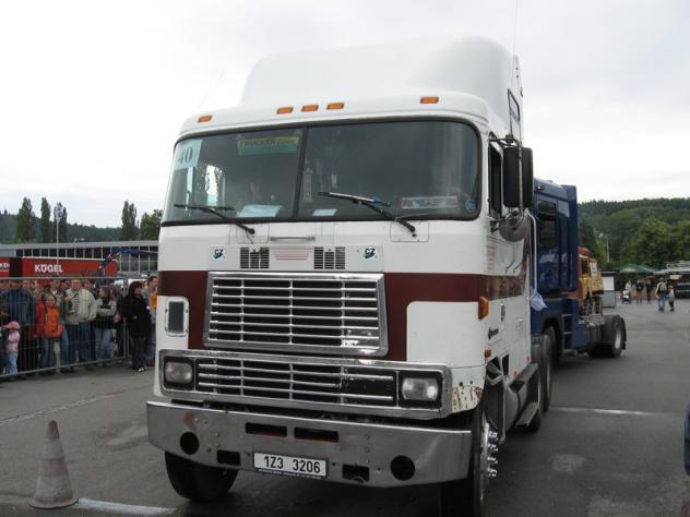 autotec-2006-018