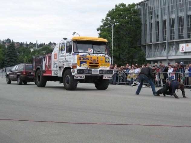 autotec-2006-020
