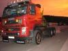 autotec-2006-001