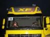autotec-2006-007