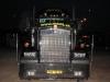 autotec-2006-009
