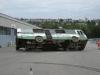 autotec-2006-022