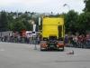 autotec-2006-023