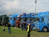 06-05-truckfest-peterborough-021