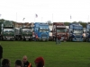 06-05-truckfest-peterborough-028