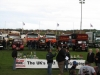 06-05-truckfest-peterborough-029