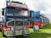 06-05-truckfest-peterborough-060