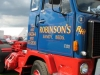 06-05-truckfest-peterborough-063