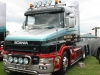 06-05-truckfest-peterborough-075
