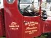 06-05-truckfest-peterborough-079