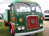 06-05-truckfest-peterborough-082