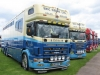 06-05-truckfest-peterborough-087