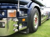 06-05-truckfest-peterborough-094