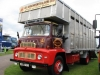 06-05-truckfest-peterborough-096
