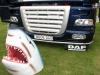 06-05-truckfest-peterborough-119