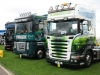 06-05-truckfest-peterborough-123