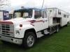 06-05-truckfest-peterborough-125