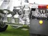 06-05-truckfest-peterborough-134