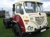 06-05-truckfest-peterborough-138