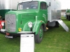 06-05-truckfest-peterborough-148