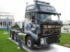 06-05-truckfest-peterborough-154