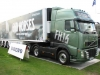 06-05-truckfest-peterborough-156