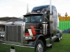 06-05-truckfest-peterborough-160