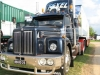 06-05-truckfest-peterborough-165
