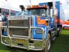 06-05-truckfest-peterborough-169