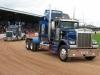 06-05-truckfest-peterborough-204