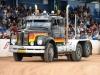 06-05-truckfest-peterborough-206