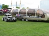 06-05-truckfest-peterborough-217