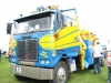 06-05-truckfest-peterborough-261