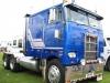 06-05-truckfest-peterborough-282