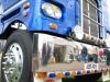 06-05-truckfest-peterborough-286
