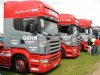 06-05-truckfest-peterborough-291