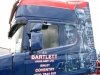 06-05-truckfest-peterborough-303