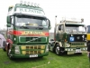 06-05-truckfest-peterborough-311