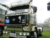 06-05-truckfest-peterborough-313
