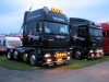 06-05-truckfest-peterborough-384