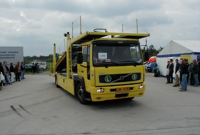 pa210294