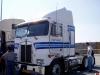 truckfest-2003-002