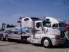 truckfest-2003-003