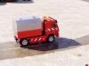 truckfest-2003-005